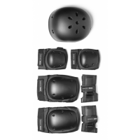 Комплект защиты Ninebot Mini