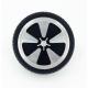 Мотор-колесо для гироскутера 6,5 дюймов