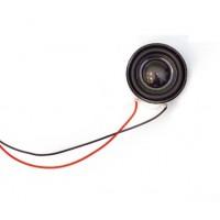 Динамик от Bluetooth платы для гироскутера