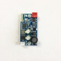 Плата-Bluetooth гироскутера