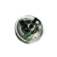 Мотор-колесо для гироскутера 10 дюймов (без покрышки)