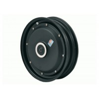 Мотор-колесо для гироскутера 10,5 дюймов (без покрышки)