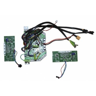 Комплект плат iBalance Tao Tao APP + SB для гироскутера iBalance