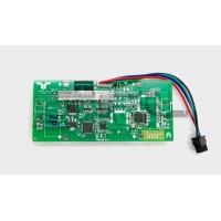 Плата-Bluetooth гироскутера iBalance