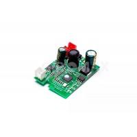 Плата-Bluetooth гироскутера Zaxboard