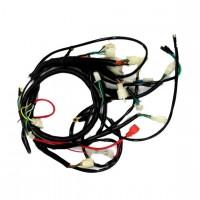Комплект электропроводки для гироскутера