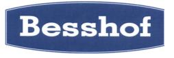 ремонт Besshof