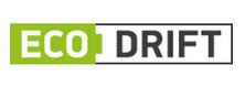 ремонт Ecodrift