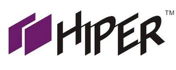 ремонт Hiper