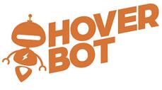 ремонт Hoverbot