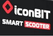 ремонт IconBIT